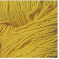 reseda su lana