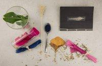 Workshop base di tintura naturale Indaco e Shibori
