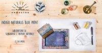 Laboratorio di serigrafia e tintura naturale