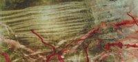 Paesaggio e Tinture d'Autunno